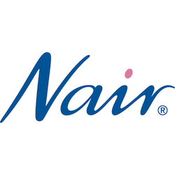 Nair Softening Baby Oil Hair Remover Lotion 9 oz  Squeeze
