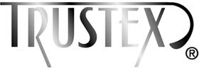 Trustex