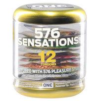 576_Sensations (1)