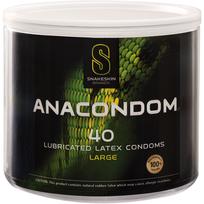 Anacondom_Bowl
