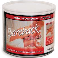 Bareback_Jar