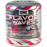 FLAVOR-WAVE_web