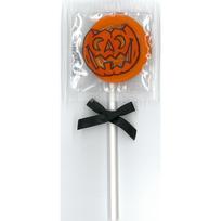Halloween_Pop