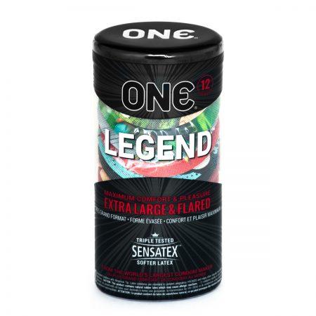 Legend_NA12-2_1200