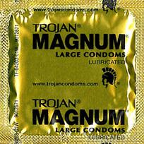 Magnum_foil