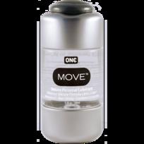 Move_Medium