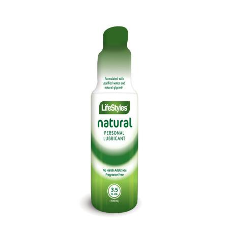 Natural_Pump2015