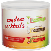 PM-Canisters-Condom-Cocktails