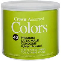 PM-Canisters-Crown_Colors