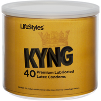 PM-Canisters-LifeStyles_KYNG_Gold