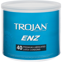 PM-Canisters-Trojan_Enz