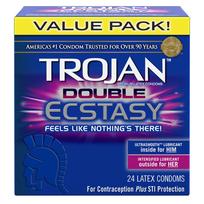 Trojan_Double_Ecstasy_24ct