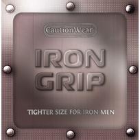 iron_foil