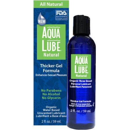 AquaLubeNatural_2ozPair_mock