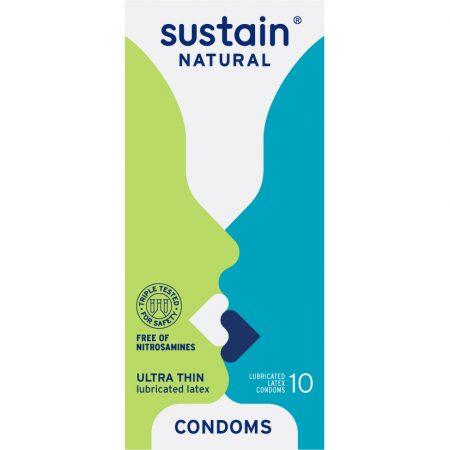 Sustain_UT_10