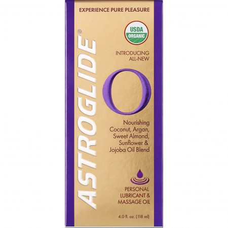 Astroglide O Oil Carton Front copy