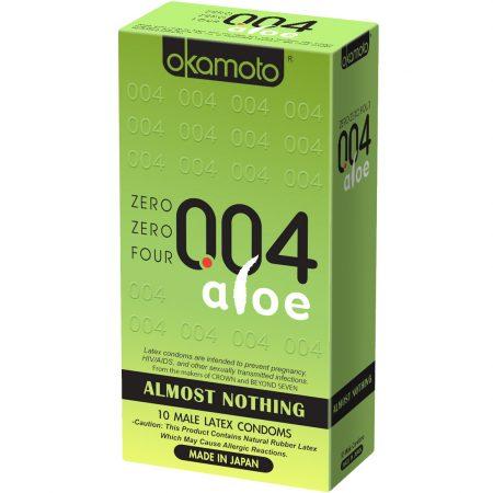 004-Aloe-10pk