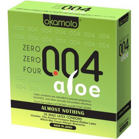 004-Aloe-24pk
