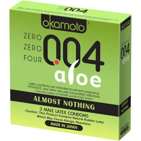 004-Aloe-3pk