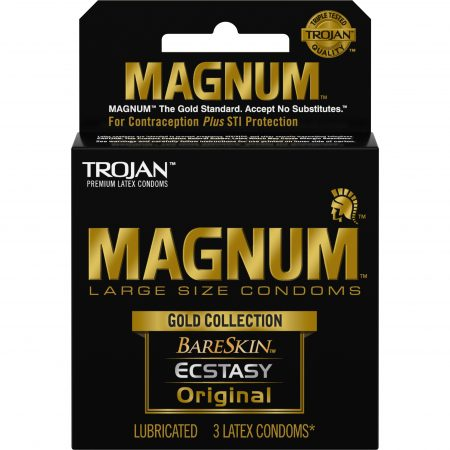 Magnum Gold Collection 3ct copy